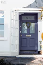 67 best front door colours images on pinterest front door