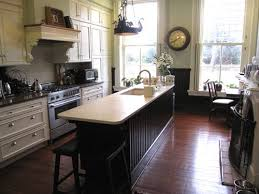 second kitchen islands 207 best kitchen images on home kitchen and kitchen