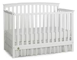 Price Of Crib Mattress Kohl S Free Crib Mattress With Fisher Price Crib Purchase The