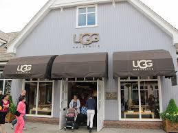 ugg boots sale bicester outlet shopping in bagni di lucca and beyond