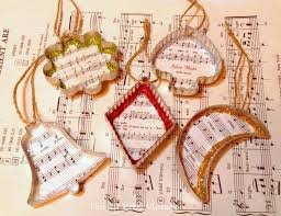 repurposed cookie cutter ornaments hometalk