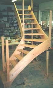 treppe zum dachboden treppen