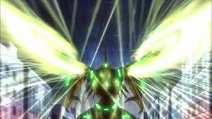 Seeking Episode 9 Episode 9 Yu Gi Oh Vrains Wiki Fandom Powered By Wikia