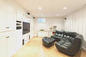 basement top basement remodeling costs home design awesome