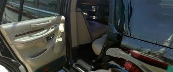 limo lights tour minneapolis home davis transportation limousine service in minneapolis st paul