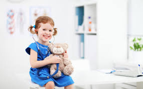 head lice facts frequently asked questions about head lice faqs