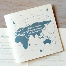 wedding invitations destination destination wedding invitations simplo co