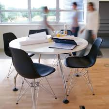 Multifunctional Furniture Dining Table Furniture Ideas Dining Table Ideas Full Size Of