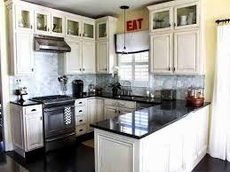 cool kitchen design kitchen endearing versatile white kitchen cabinets kitchen