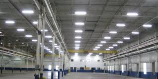 Industrial Outdoor Lighting by Types Of Commercial Business And Industrial Outdoor Lighting