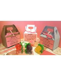 will you be my flower girl gift check out these hot deals on flower girl box with ring