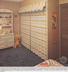 folding closet doors made to order by beauti vue from new old