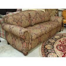 ethan allen queen sleeper sofa with air mattress photos hd