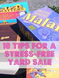 s yard boots sale the complete guide to imperfect homemaking 10 tips for a stress