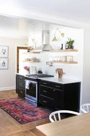 does lowes sell their kitchen displays lowe s kitchen cabinets colors size cost the diy playbook