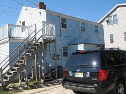 Home Design Outlet Center County Avenue Secaucus Nj Cute U0026 Cozy 5 Bedroom 2 U0026 One Half Bath Blue Homeaway North
