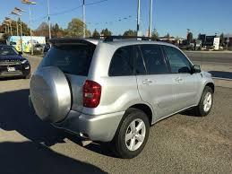 2005 toyota rav4 base 2005 toyota rav4 base 4dr suv in hayward ca lucky auto sale