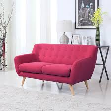 Mid Century Modern Sofa by Living Room Mid Century Modern Couch With Decorating Your Home