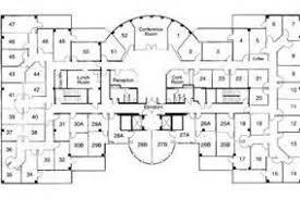 cannon house office building floor plan best russell senate office building floor plan contemporary