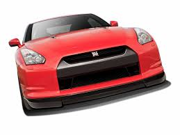 nissan altima coupe body kit gtr nissan skyline r35 front bumpers body kit super store ground