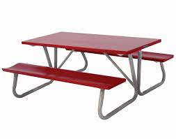 picnic table cover set 3 piece picnic table cover set best of picnic table clipart