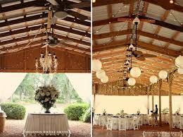 barn wedding venues in florida wedding venue with a barn and it s in florida wedding