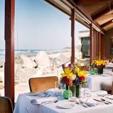 Design House Restaurant Reviews Chart House 401 Photos U0026 622 Reviews Seafood 2588 S Coast