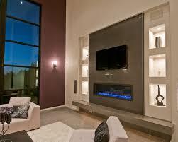 best 25 fireplace tv wall ideas on pinterest black electric