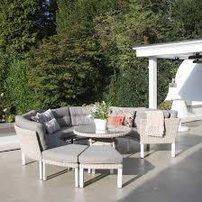 Garten Lounge Gunstig Hartman Gartenmöbel Online Kaufen Garten U0026 Freizeit