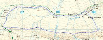 Map Route Memory Map A User U0027s Guide U2013 Part 4 U2013 Lonewalker