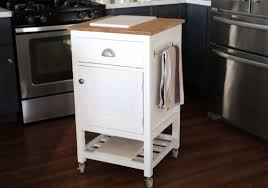 drawer service cart with drawers ideas charismatic service cart