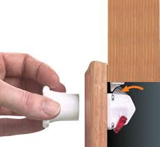 Kitchen Cabinet Door Locks Kitchen Cabinet Door Locks For Doors Inspiring Within Child