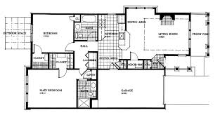 cottages floor plans cottages st s rochester ny