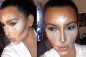 Makeup Contour 3 easy not so dramatic ways to contour your with makeup