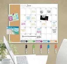 best 25 family schedule board ideas on schedule board