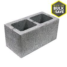 decor lowes cinder blocks for chic kitchen decoration ideas