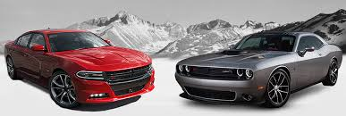 dodge charger vs challenger dodge charger vs dodge challenger