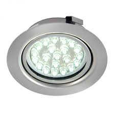 Led Recessed Light Fixtures Led Recessed Lighting Review Designs Ideas And Decors The Best
