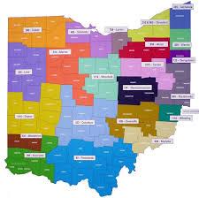 map of ohio map locals jpg