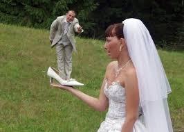 russian wedding 10 best worst russian wedding pics pophangover