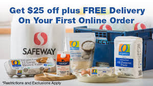 safeway at 757 e 20th ave denver co weekly ad grocery pharmacy