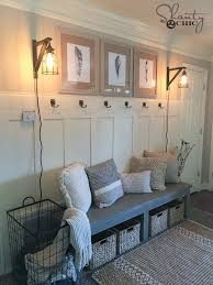 video q and a we are talking wall treatments shanty 2 chic