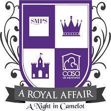 a royal affair 2017 design awards gala recap smps houston