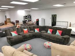 Sofa Beds Canberra Small Sofa Gumtree Australia Free Local Classifieds