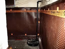 diy basement waterproofing 11 best dining room furniture sets