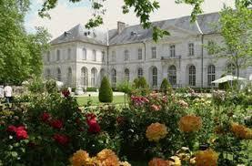 chambre d hotes parc asterix chambre d hôte près abbaye chaalis chambre hotes gite senlis