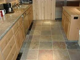 cheap kitchen floor ideas kitchen flooring ideas on a budget home depot kitchen floor tiles