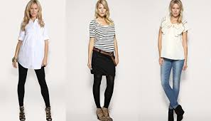 fashionable maternity clothes what makes stylish maternity clothes the best worldefashion