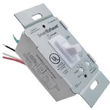Bathroom Timer Bathroom Exhaust Fan Timer Switch A Must Have