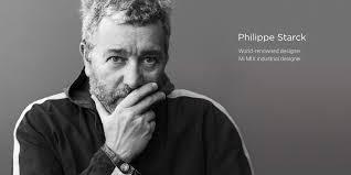 Philippe Starck Mi On Twitter